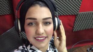 aya_al_charif