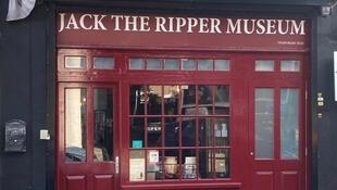 jack_the_ripper (3)