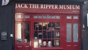 jack_the_ripper (3)