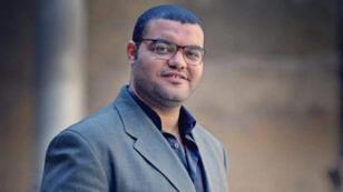 علي أبو دشيش، خبير في الآثار والحضارة المصرية