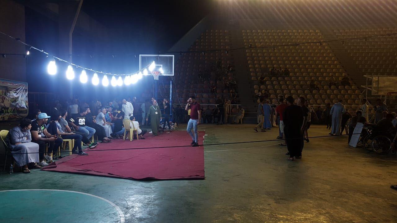 jeu_societe_mhaybes_irak