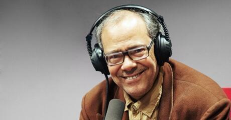 سعد مبروك