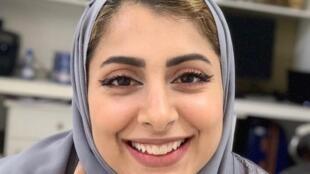 عائشة السيفي