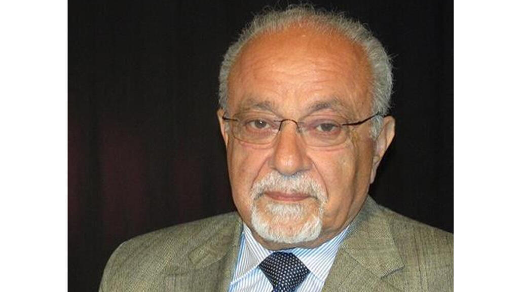 ghassan_attieh_intellectuel_irakien