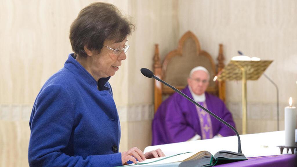 Francesca-Di-Giovanni-vatic