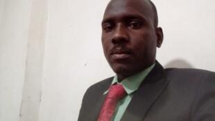 jedid_adam_politologue_soudan