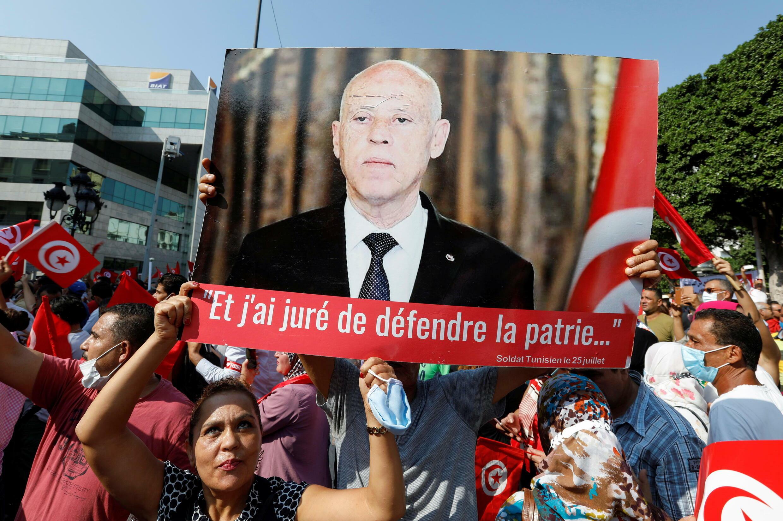 _TUNISIA-PROTESTS