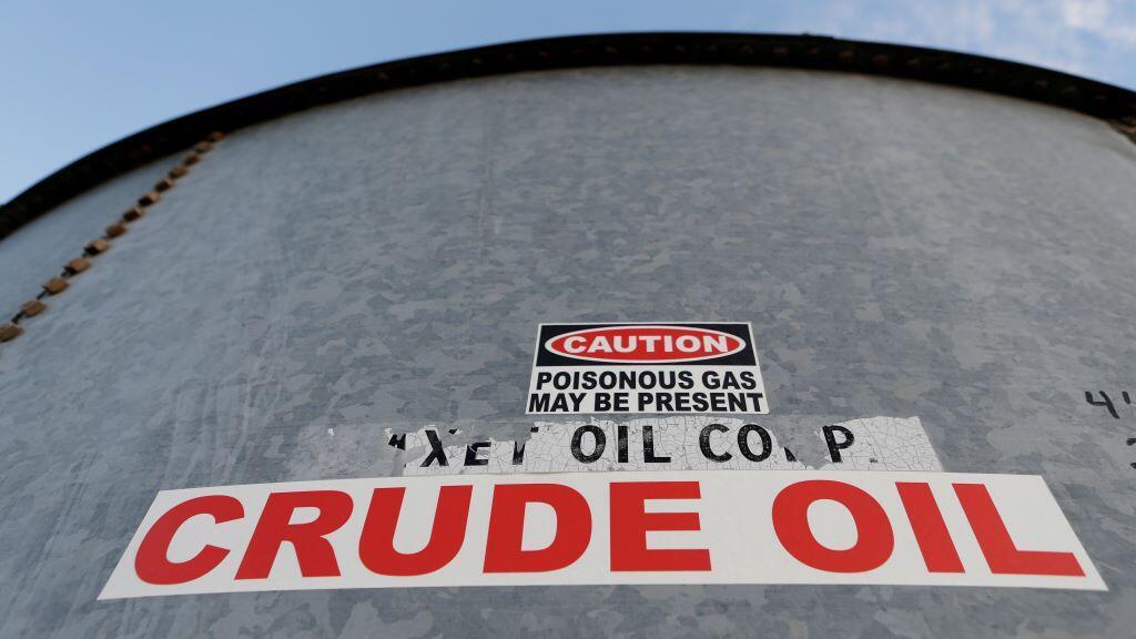 petrole_brut_texas