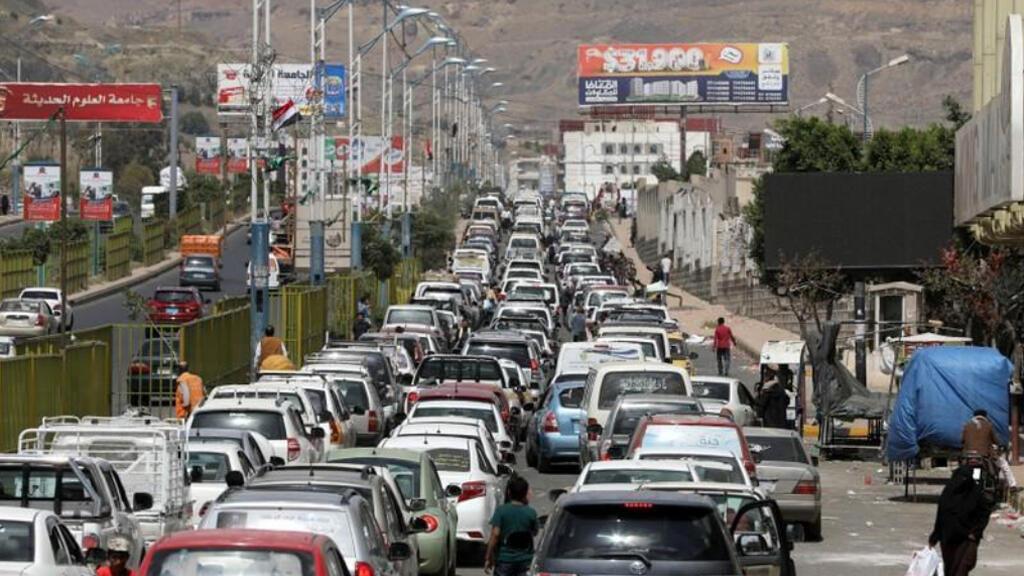 yemen-energie
