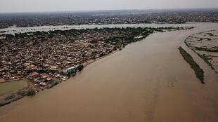 sudan_floods_nile_river