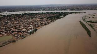 sudan_floods_nile_river
