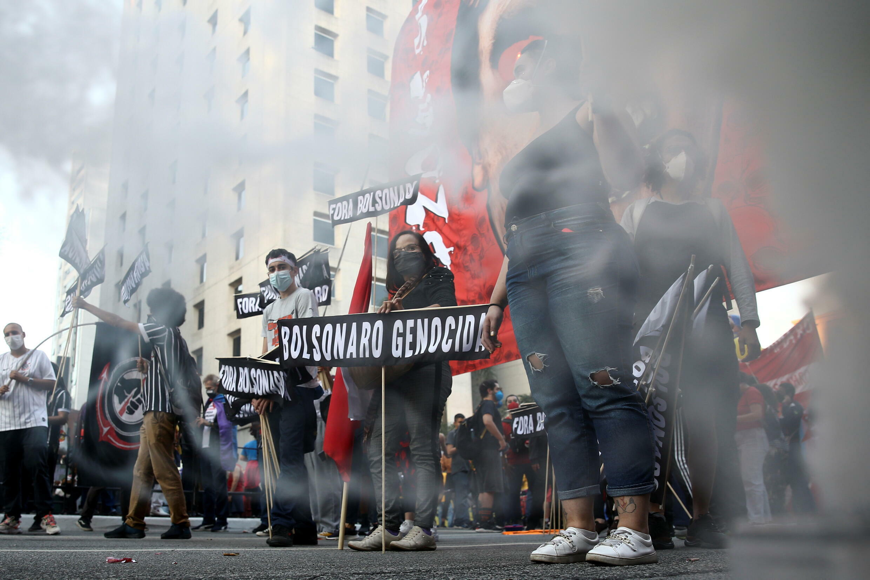 2021-07-24T224012Z_2037575680_RC25RO9LEHG1_RTRMADP_3_BRAZIL-PROTESTS