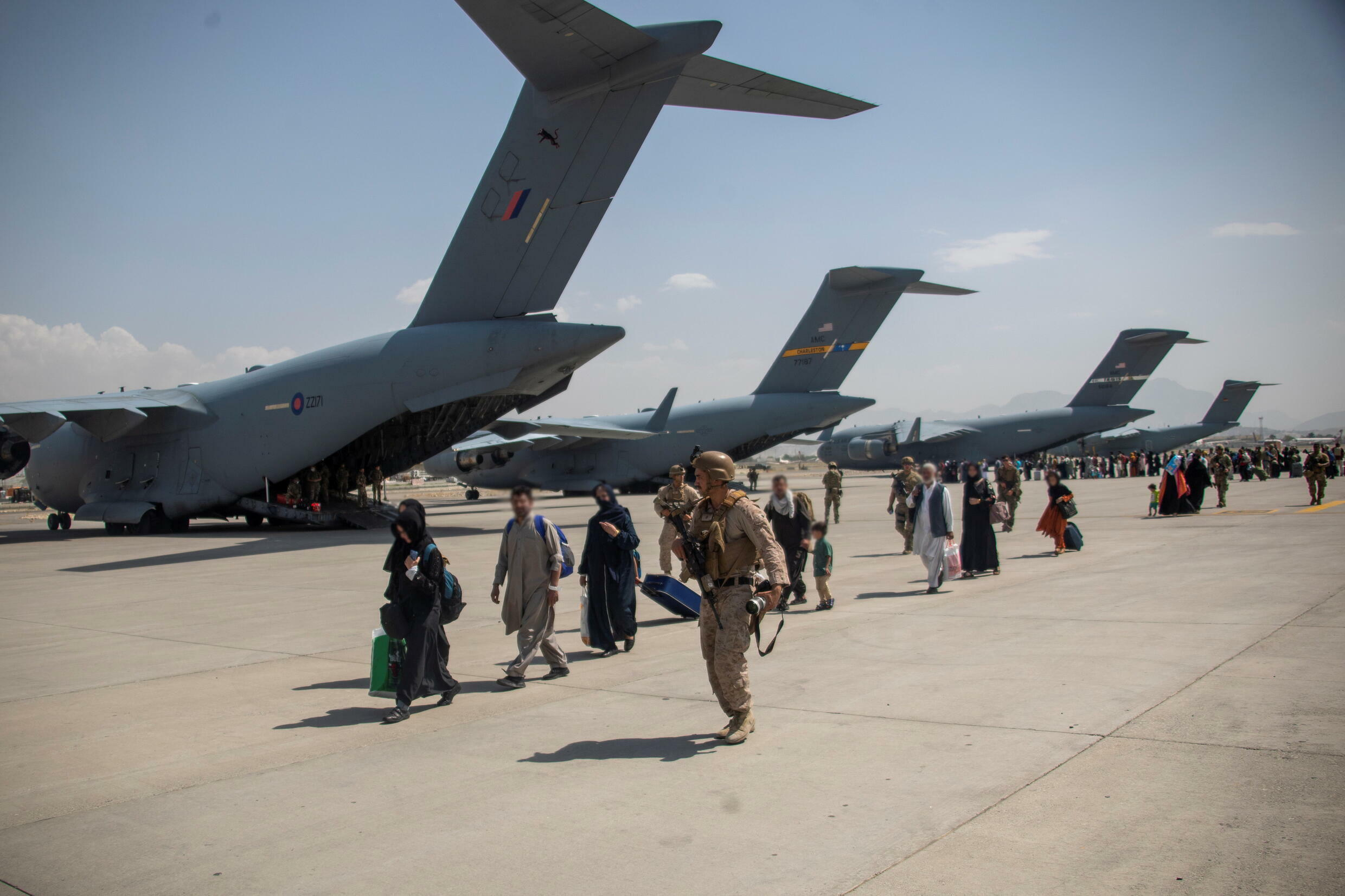 2021-08-23T154825Z_1456604436_RC2AAP9X7MUL_RTRMADP_3_AFGHANISTAN-CONFLICT-BRITAIN