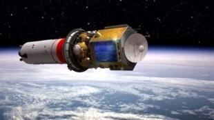 space UAE