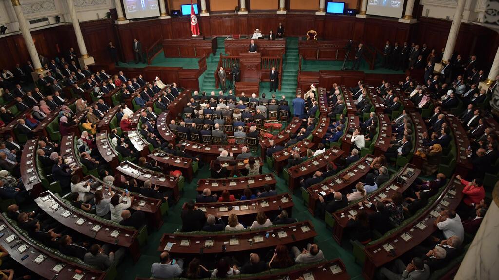 parlement_tunisien23_10_2019