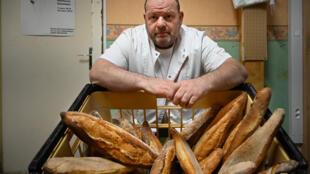 boulanger stphane ravacley