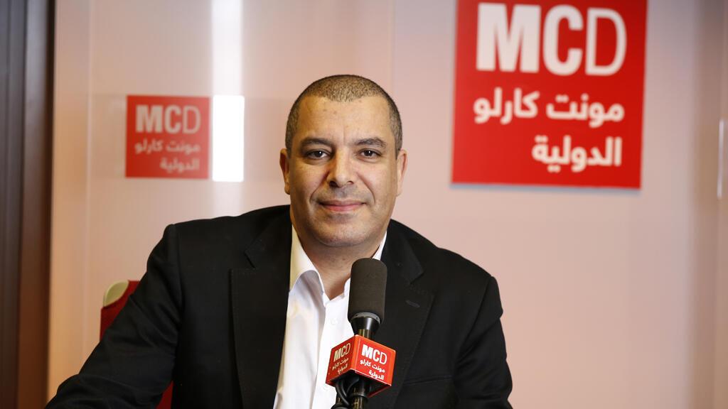 مصطفى الطوسة