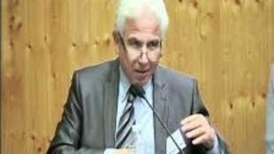 mohamed_el_korso_historien_algerie