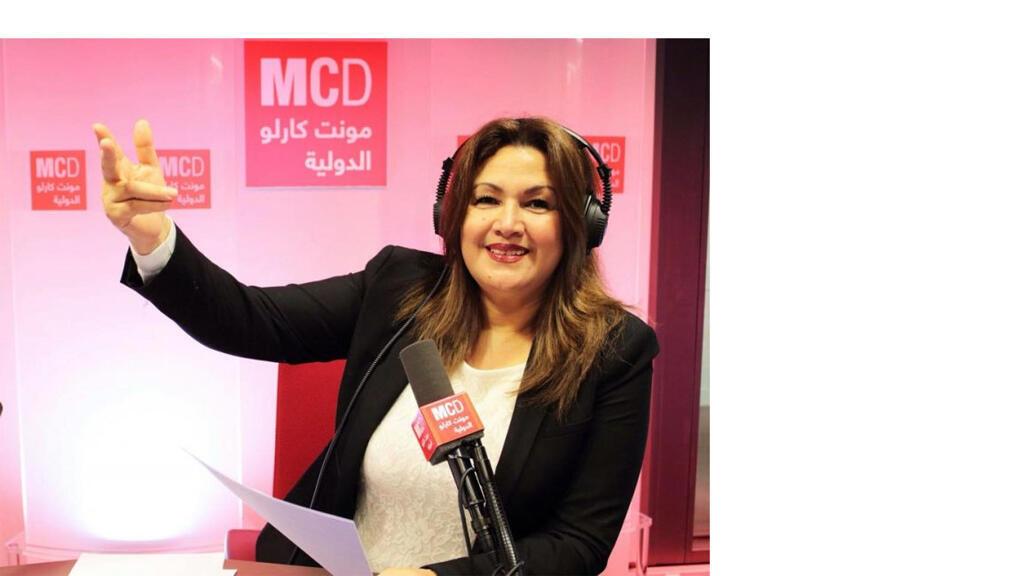برنامج خاص حول قرارات الرئيس الجزائري عبد العزيز بوتفليقة