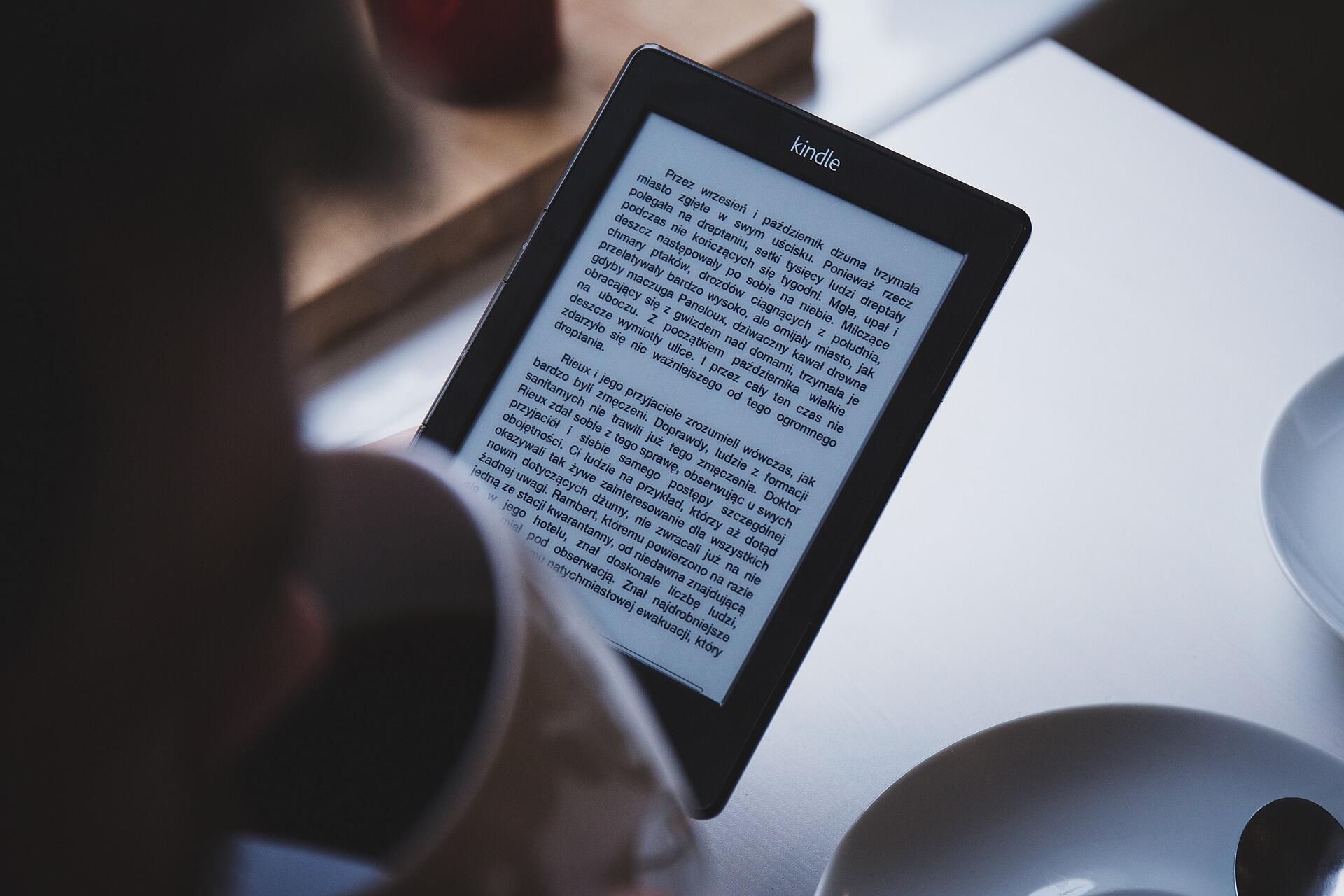 e_book