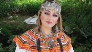 nawal_al_kadi