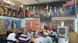 cafe_oum_koulthoum_bagdad