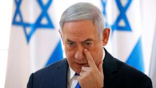 israel17