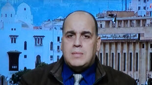 amin_belomri_politologue_algerie
