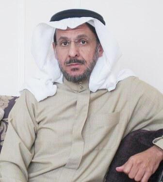 سعد الفقيه المتهم الثاني في محاولة اغتيال الملك السعودي الراحل عبد الله
