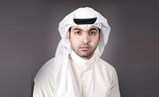 abdallah_al_boussais_poete_romancier
