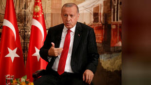 Recep_-Tayyip_-Erdogan_president_turc_reuters
