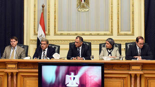 crise_egypte