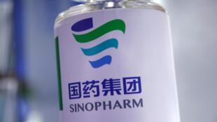 2020-12-30T090834Z_951111896_RC2LXK9SQMOB_RTRMADP_3_HEALTH-CORONAVIRUS-CHINA-VACCINE