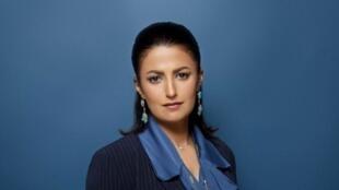 reem_mayeh_journaliste_koweit (2)