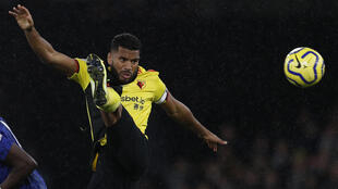 Troy Deeney-2