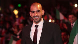salman_al_najdi