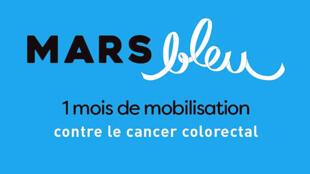 mars_bleu_cancer_colorectal