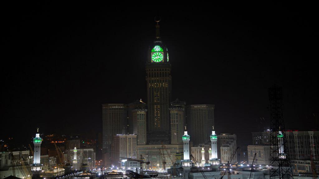 mecca_grand_mosque_arabie_coronavirus