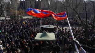 2021-02-27T160024Z_1764195885_RC241M9Y1780_RTRMADP_3_ARMENIA-POLITICS