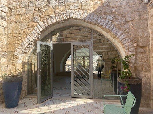 Beit_al_karma_palestine
