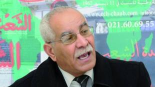 amer_rakhila_avocat_loi_algerie