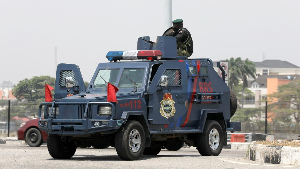 2021-02-13T140403Z_1143430911_RC2QRL9X2FAV_RTRMADP_3_NIGERIA-PROTESTS
