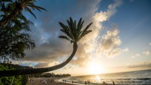 هاواي، الولايات المتحدة