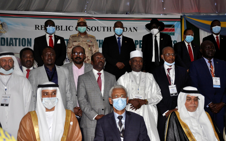sudan_peace_agreement_delegates_juba