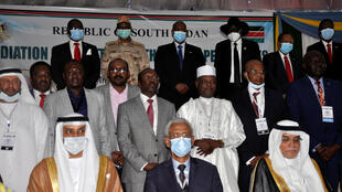 sudan_peace_agreement_delegates_juba