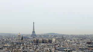 باريس