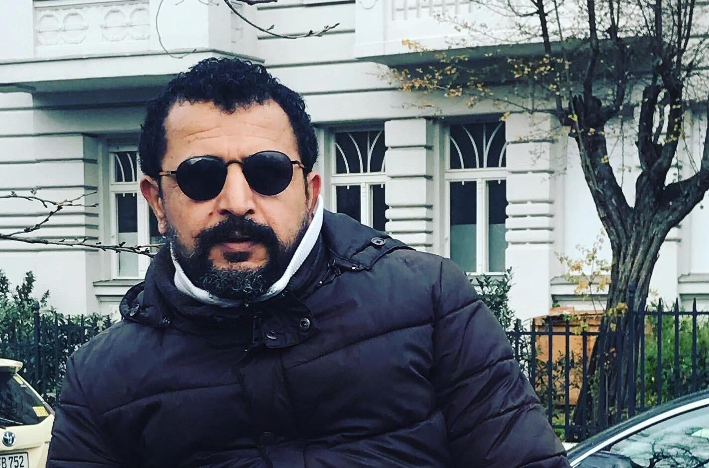 rahim_issaoui_romancier