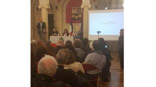 rassemblement_libanais_paris