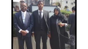 famille_soudanaise_japon3