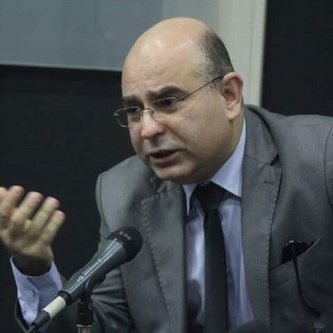 ismail_lalmas_economie_algerie